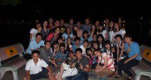 13 Hanoi With Locals